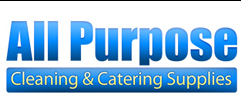 All Purpose Cleaning and Catering Supplies