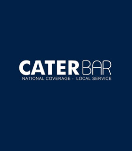 Caterbar Catering