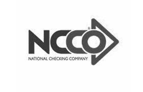 NationalChecking