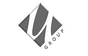 UGroup