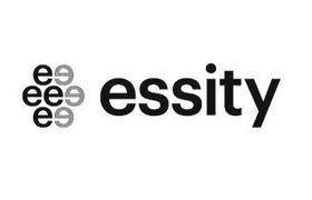essisty